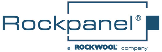 LOGO ROCKPANEL